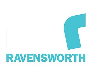 Ravensworth logo image
