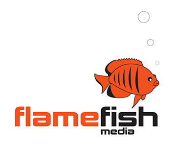 Flamefish Media