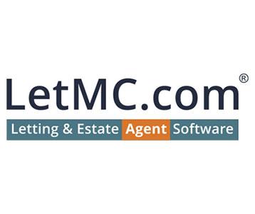 LetMC.com