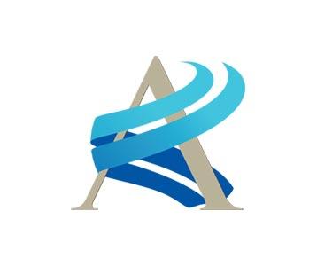 Arthur Online logo