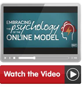 Embracing Psychology Watch Video image