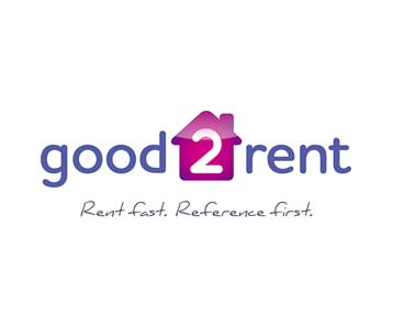 good2rent.co.uk