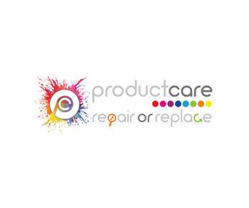 Productcare logo
