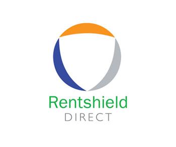 RentSheild logo