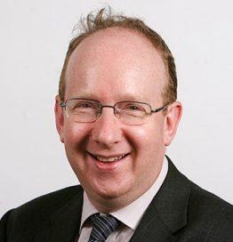 Lord Daniel Finkelstein OBE